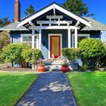 12 Best Curb Appeal Ideas for Any Budget