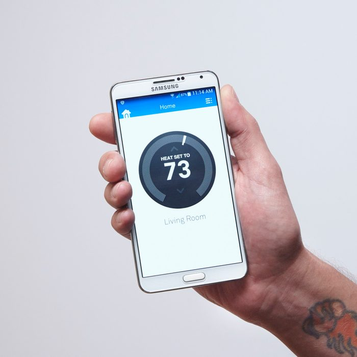 FH15JAU_560_53_014 smart thermostat phone app