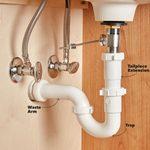 12 Home Improvement Ideas for Beginning DIYers