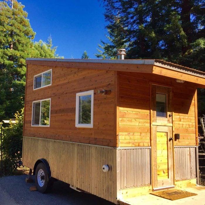 Rocky Mountain Homes: Mac Shack