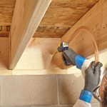 5 Tips for Cleaning and Maintaining Your Spray Foam Gun