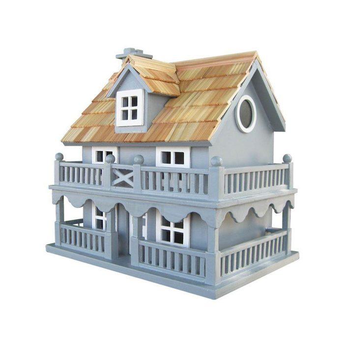 Luxury Birdhouse