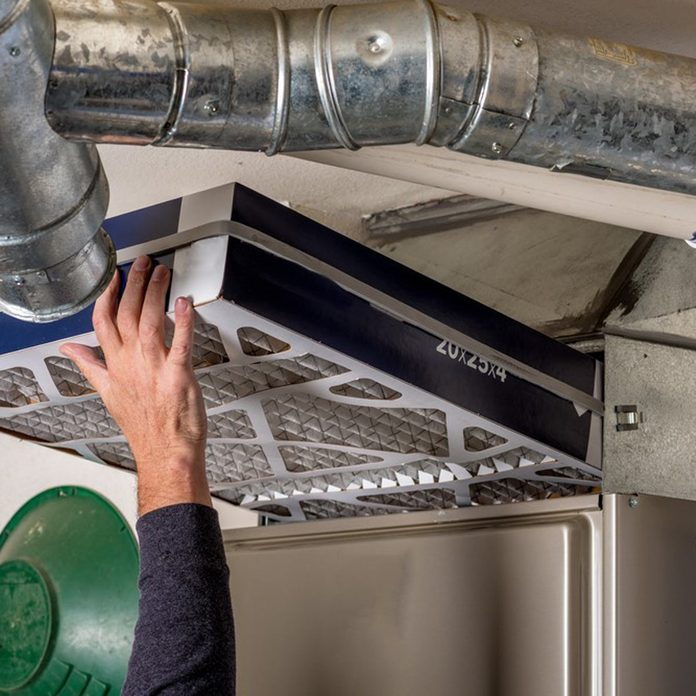 dfh17sep026-499746544-05 clean furnace fall cleaning