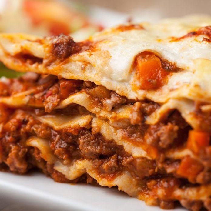 dfh17sep049_108033407_10 lasagna