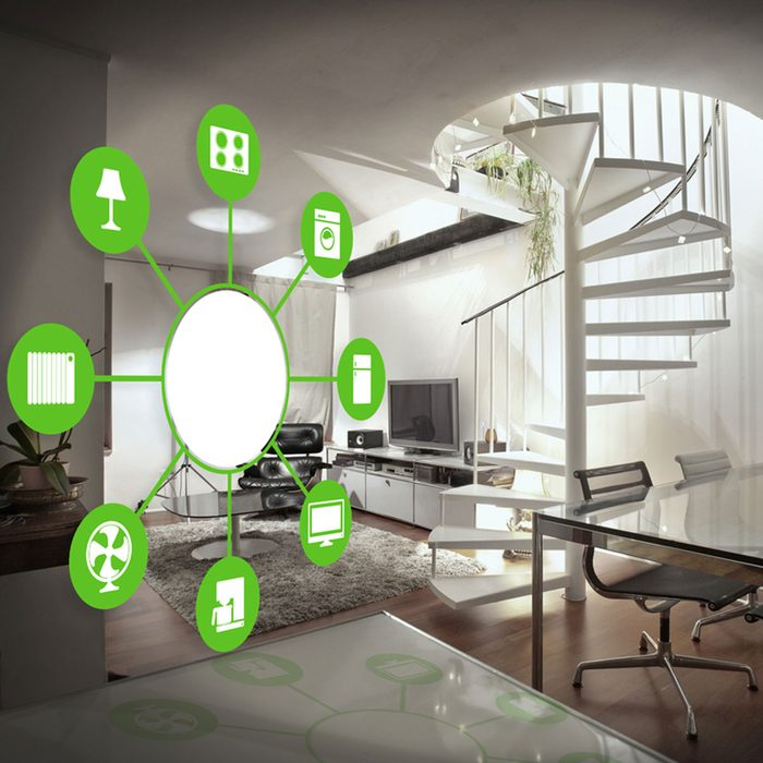 dhf7_183798164 smart thermostat compatibility with other smart devices