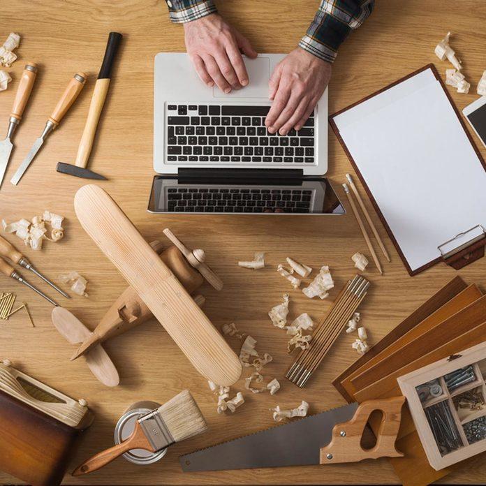 shutterstock_272784251-1200x1200 better DIY wood working planning computer