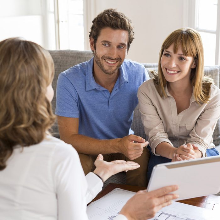 Get Input from Your Realtor on Home Inspection Needs