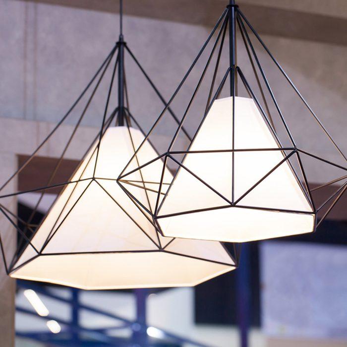 17oct85_673179370_09 geometric kitchen lighting pendant