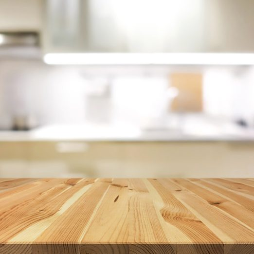 17ocy98-tk_406848625_06-countertop-1200x1200 butcher block kitchen countertops