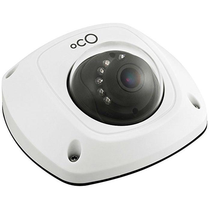 71RRZG3r7eL._SY500_ Oco Pro Dome security camera