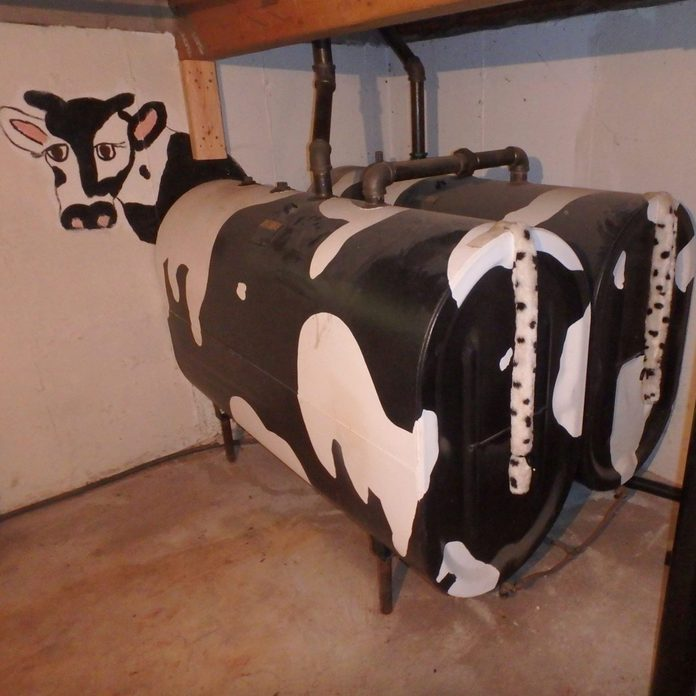 Fuel-oil-tanks-painted-like-cows