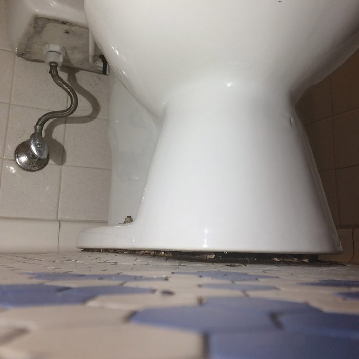 IMG_0806 toilet uneven base
