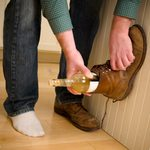 10 Savvy Hacks for Your Shoes