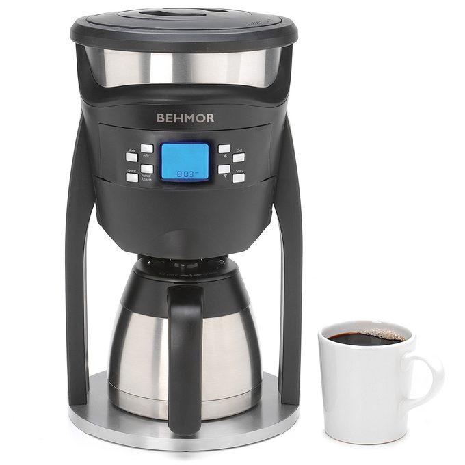behmorcoffeemaker_06