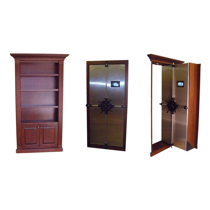 bookcase-hi-res2-1200x1200 hidden bookcase to panic room or safe