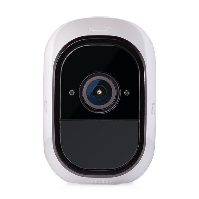 dfh17sep014_02 The Arlo Pro security camera