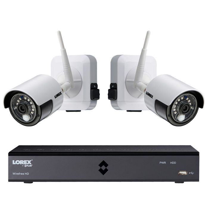 dfh17sep014_09 Lorex Technology security camera