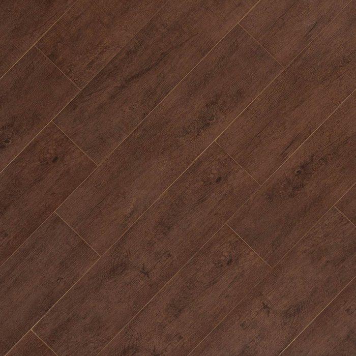 Wood Floor Trends: Porcelain Planks