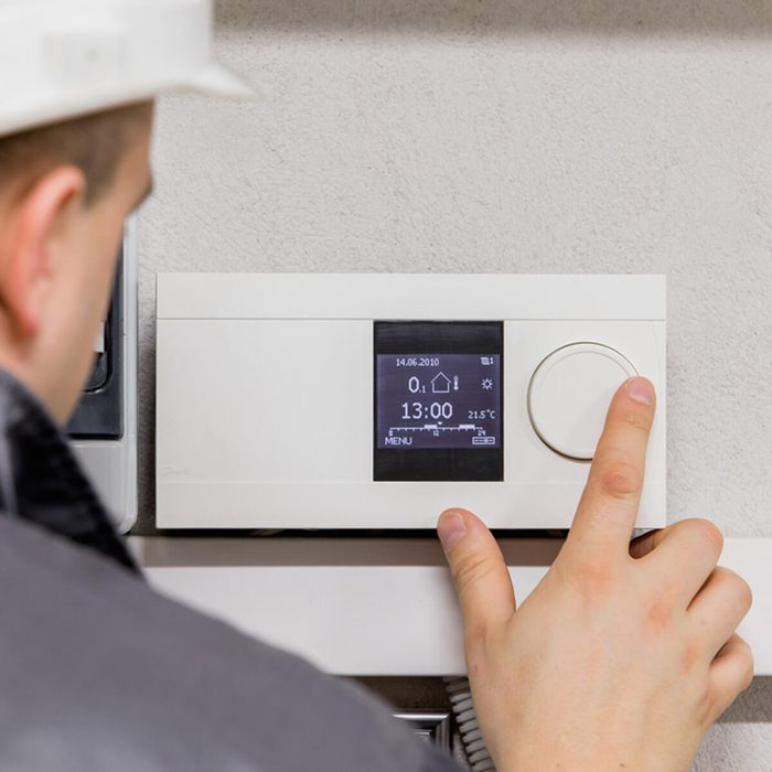 Remodel Your HVAC for Zones