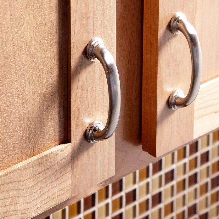 fh13feb_535_10_009-cabinet-1200x1200 kitchen cabinet hardware tile backsplash