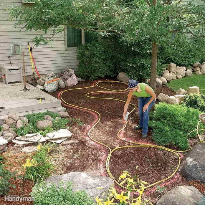 fh14nov_cretls_17-garden-1200x1200 landscaping