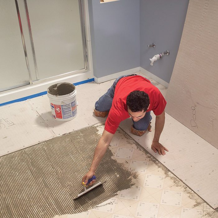 Fiber Cement Board 2131243242