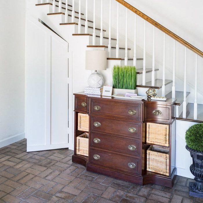 foyer-with-closet-and-hidden-door-2