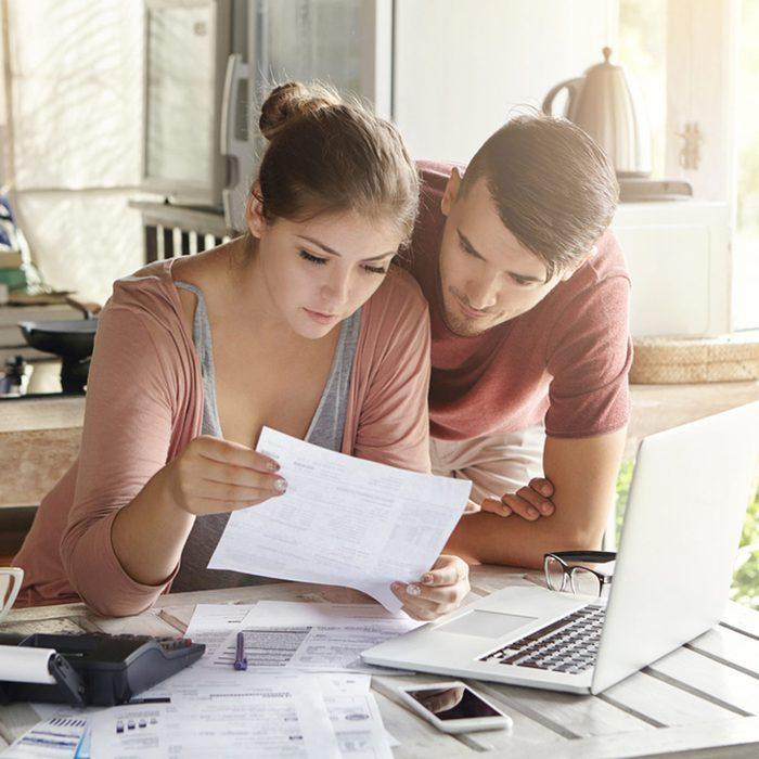 What can Boost an Appraisal