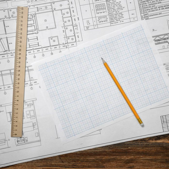 planning a shed build how to build a mini house