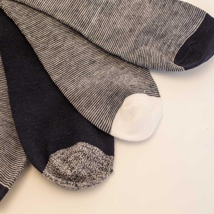 socks_606350813