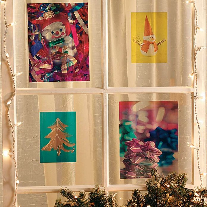 CWC10_019_Page_1_Image_0003 photo opportunity window clings christmas holiday project