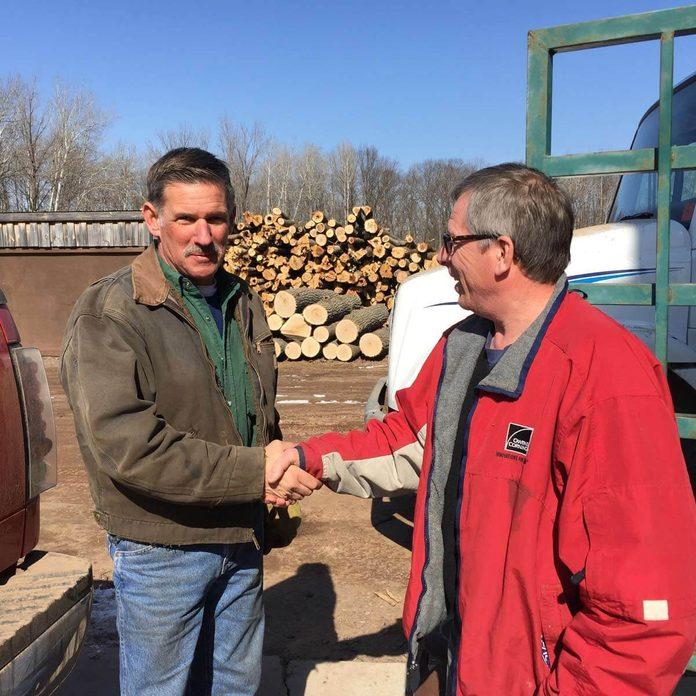 IMG_6573 buying firewood dealer