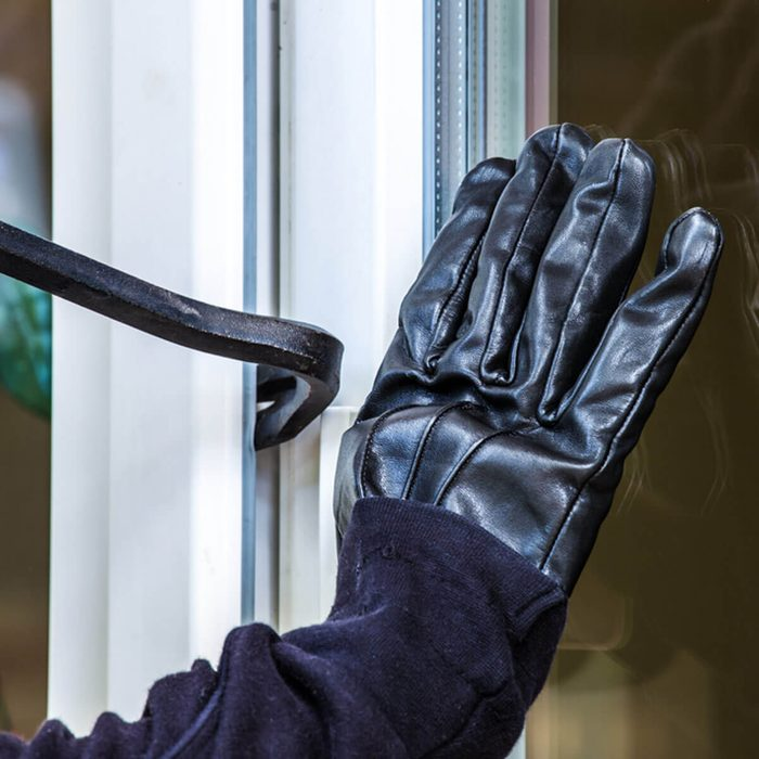 Burglar Alarms vs. Home Security Systems