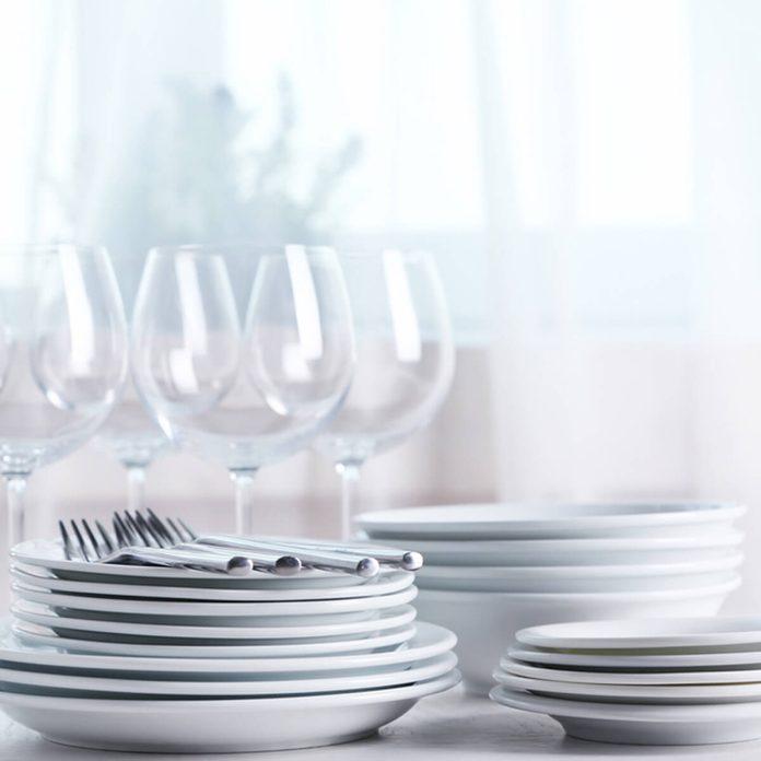 count dishes_334836041 wine glasses fine china