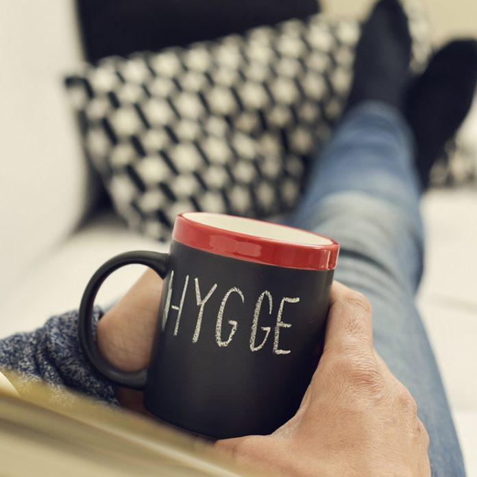 cozy_636478214 hygge drinking coffee