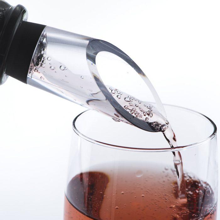 Iceless Wine Chiller