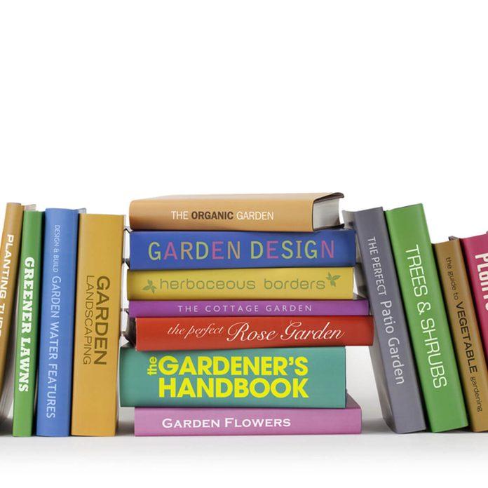 gardening books _117426448_23