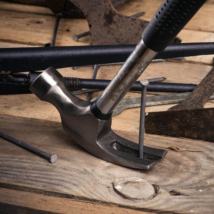 hammer_165441191 nails