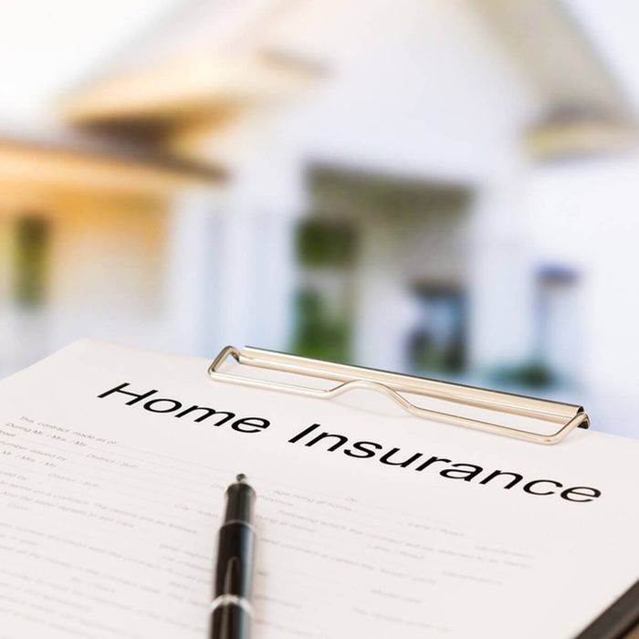 Inquire About Insurance Discounts