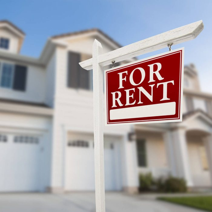 What About Rentals?
