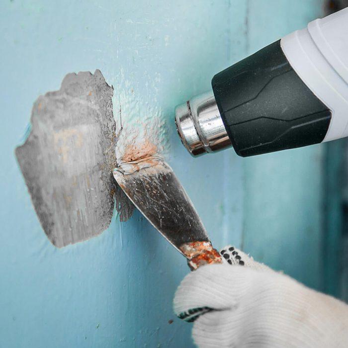paint scraper_463151357