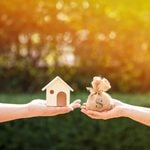12 Things to Know About Home Repair Loans