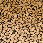 Firewood Buying Tips