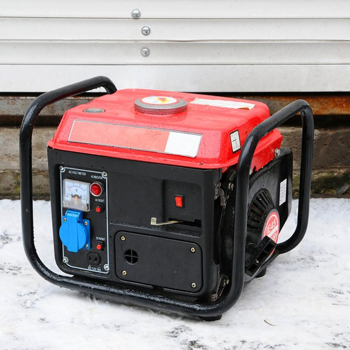 shutterstock_542587336 generator power outages