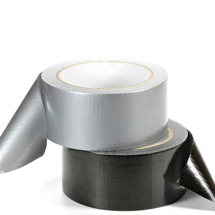 duct tape_390678079