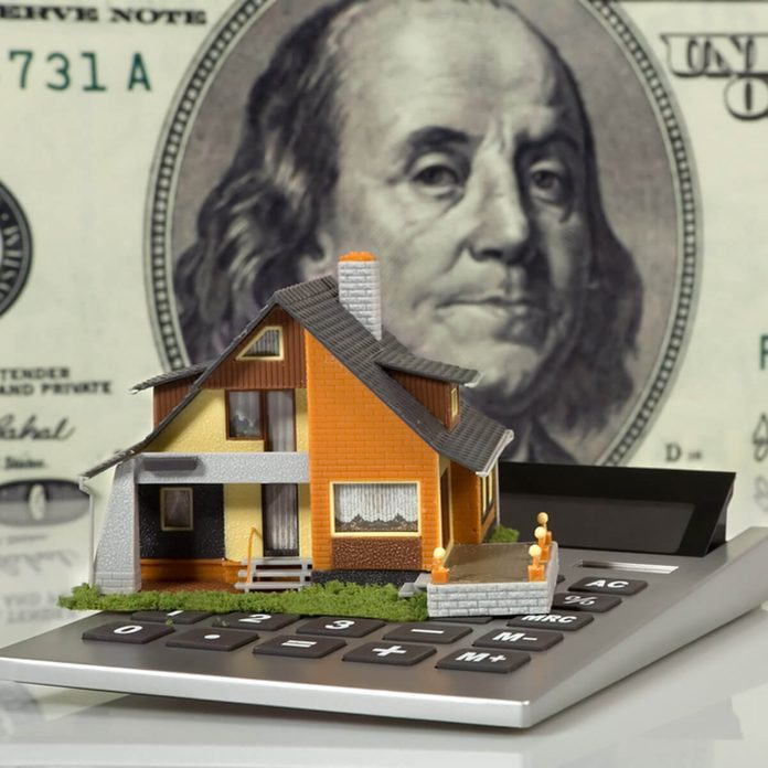 truly-unsecured_30680089_05 home loans mortgage calculator money how to price your home