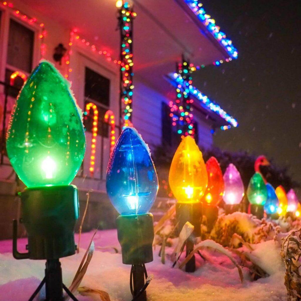 Christmas lights_175155356