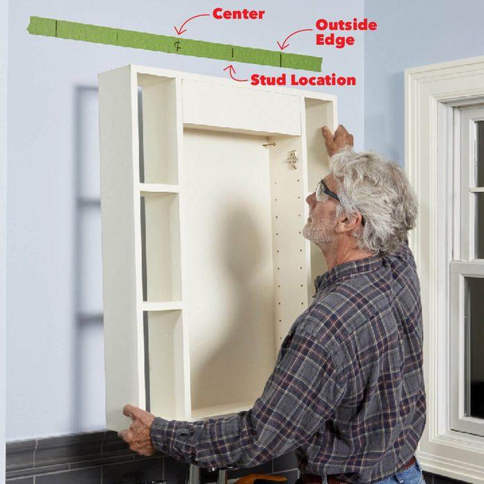 051_FHM_OCTNOV17_200-lr-1 install the medicine cabinet