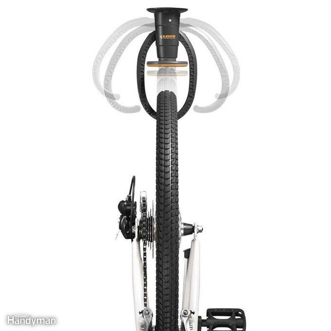 2016_11_445_Garage_Ceiling_Storage_M4-(1) bike hook