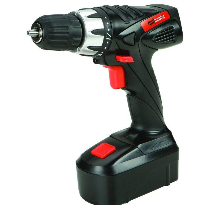 62868_zzz_500 drill